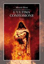 ultima-confessione1