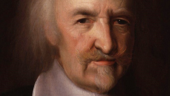Thomas_Hobbes_portrait-580x611_Snapseed