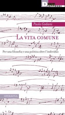 La vita comune, di Paolo Godani