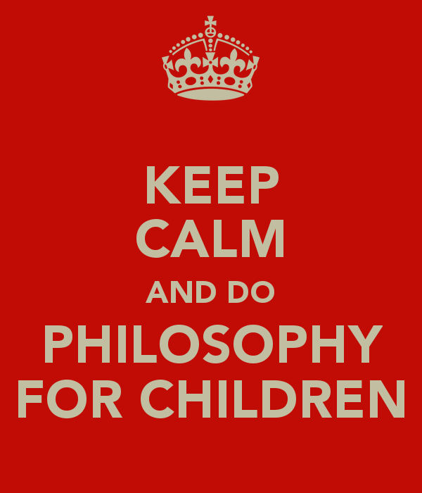 keep-calm-and-do-philosophy-for-children-4