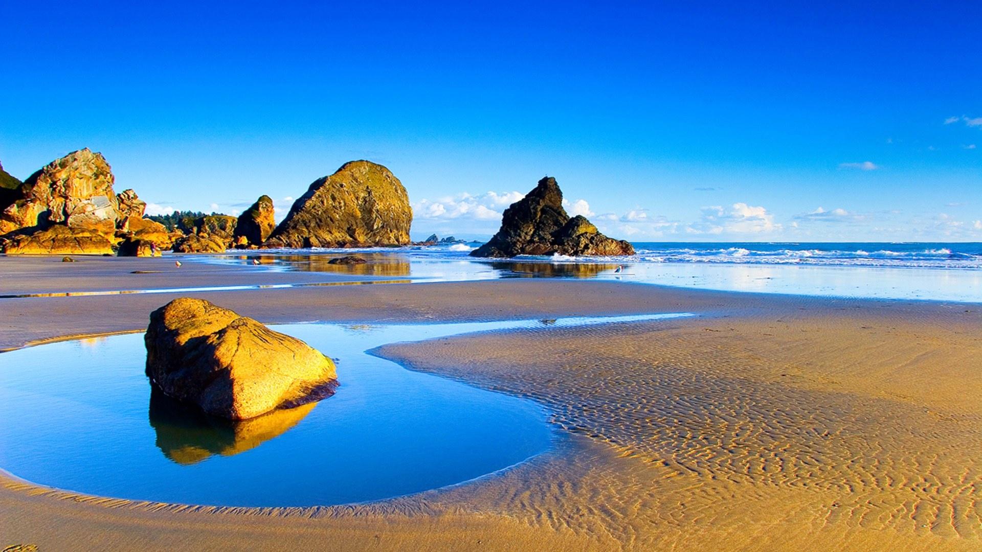 spiaggia_con_scogli_falsi_colori