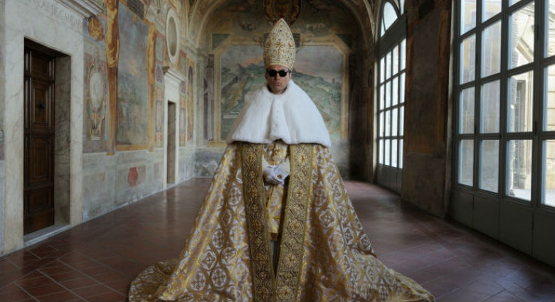 young-pope-mostra