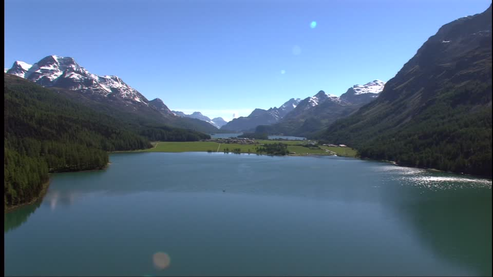 314515732-sils-maria-lago-di-sils-lago-di-silvaplana-lago-di-montagna