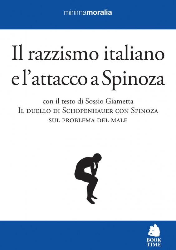 il-razzismo-italiano-e-lattacco-a-spinoza-445965