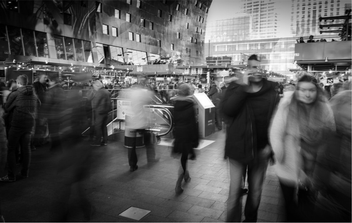 shopping-in-rotterdam-free-license-cc0-1_Snapseed