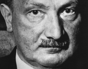 heidegger-black-notebooks