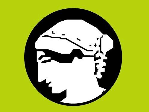 Logo_antigone (1)