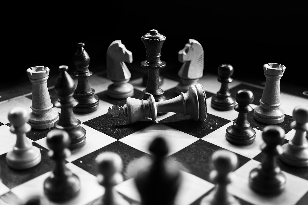 chess-2928700_1280