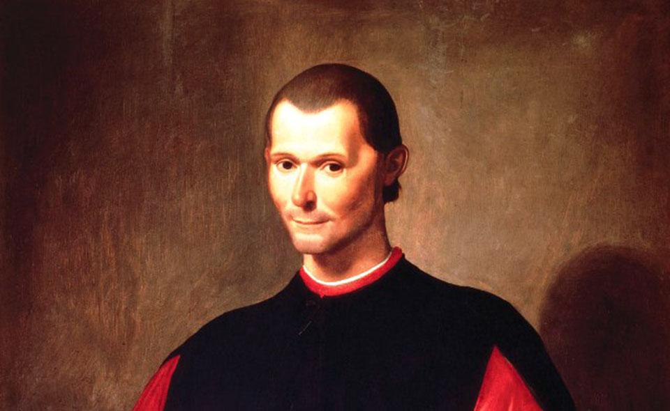 Niccolo_Machiavelli1-1