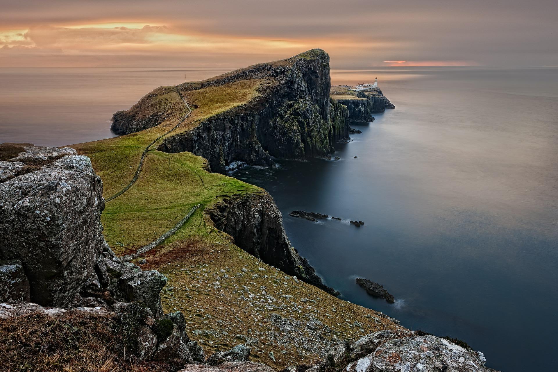 scotland-540119_1920